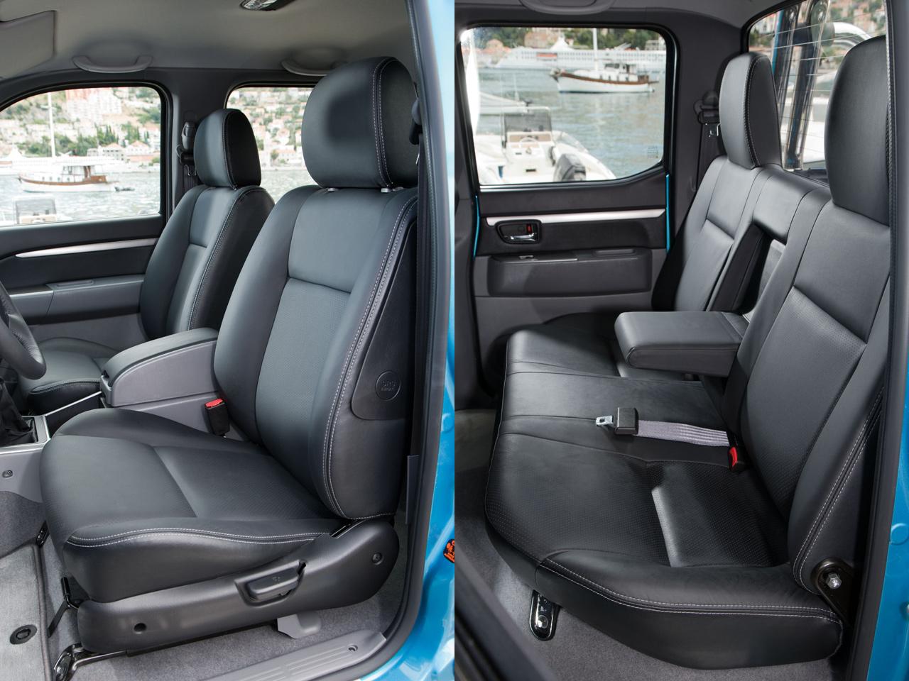 Mazda BT-50 2.5 TD MT Touring (EBQ)