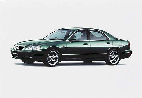 Mazda Carol 0.7i 12V Turbo AT