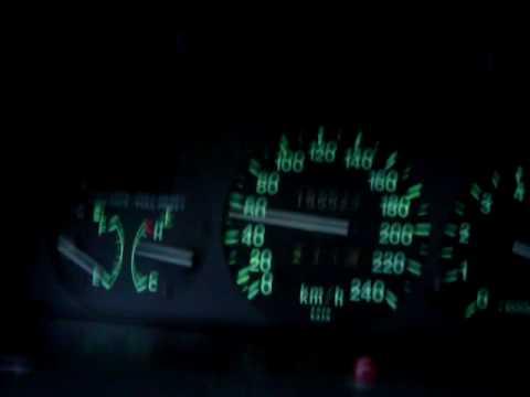 Mazda MX-3 1.8 V6 24V
