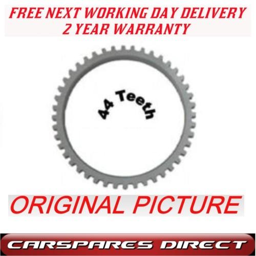 Mazda Xedos 6 1.8 16V AT