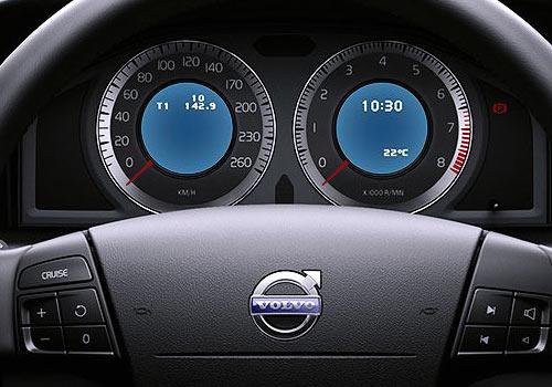 Mercedes-Benz S 350 SE 205hp