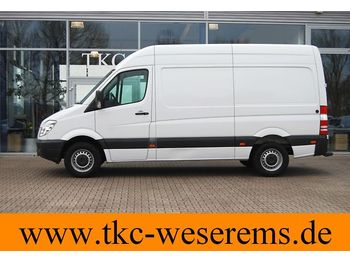 Mercedes-Benz Sprinter 213 CDI