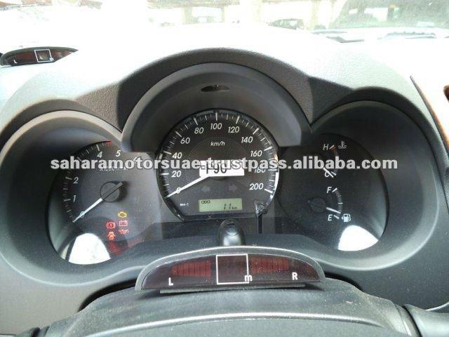 Mitsubishi L200 2.5 TD 100hp 4WD MT