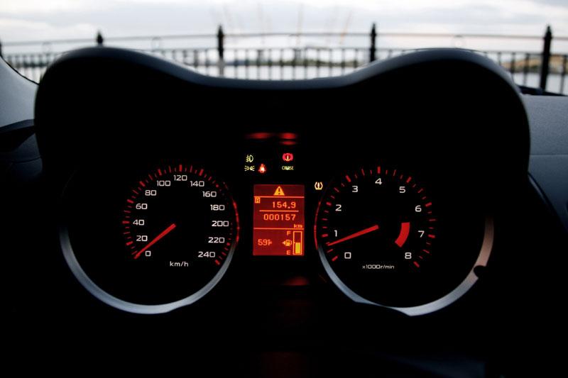 Mitsubishi Lancer 1.8 Invite