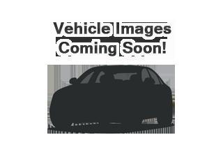 Mitsubishi Lancer 1.2 MT