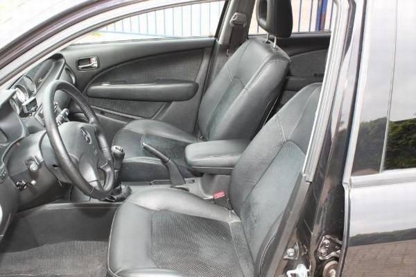 Mitsubishi Outlander 2.0 Turbo 4WD