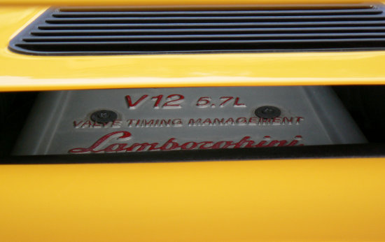 MonteCarlo Monte Carlo 4.0 i V12