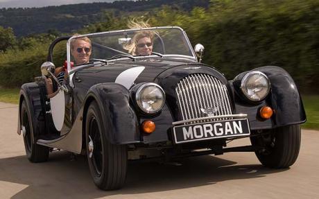 Morgan 44