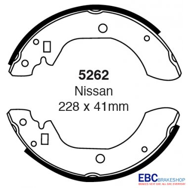 Nissan Laurel 2.0 C31