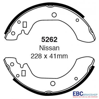 Nissan Laurel 2.4 C230