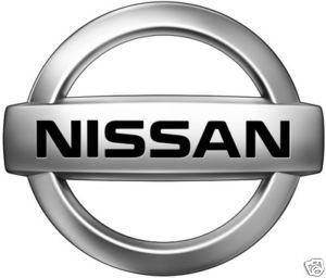 Nissan March 1.0 CG10DE