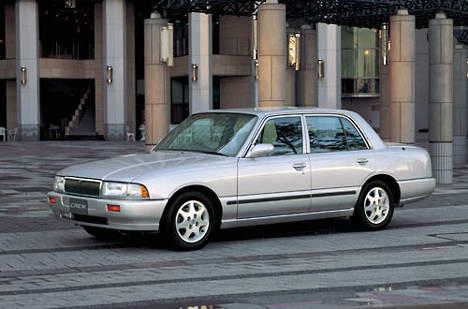 Nissan Moco 0.7 i 12V