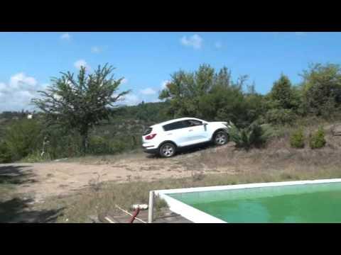 Nissan Qashqai 1.6 2WD MT SV