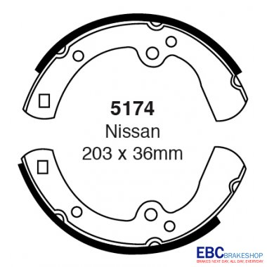 Smart Car likewise 28542 Nissan Sunny 120 Y Break moreover Nissan Pathfinder besides 225513 Starting Use Oil Should I Worry besides 437412182532703604. on nissan micra car