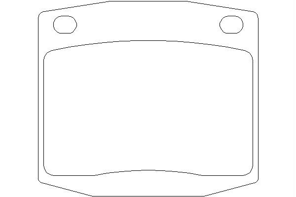 Nissan Sunny 1.5 (HBL310)