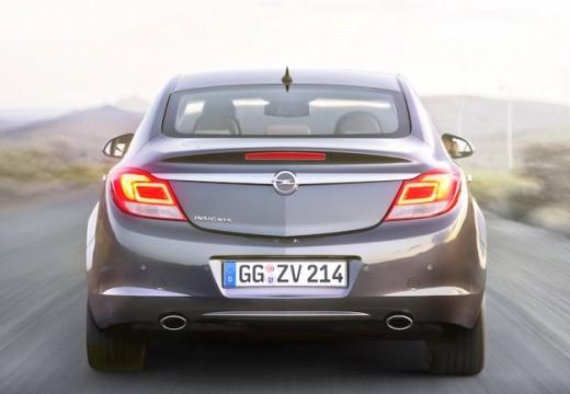opel insignia 2.0 turbo. gr8autophoto