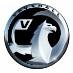 Opel Omega 3.2 Break