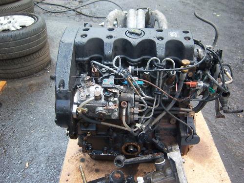 Peugeot 106 1.5 Diesel