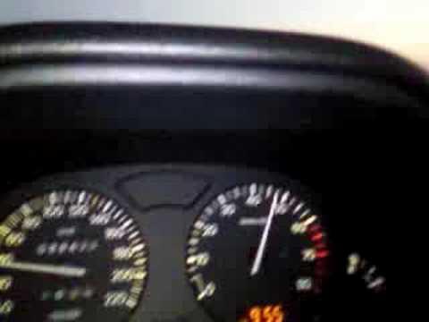 Peugeot 106 1.4 i MT