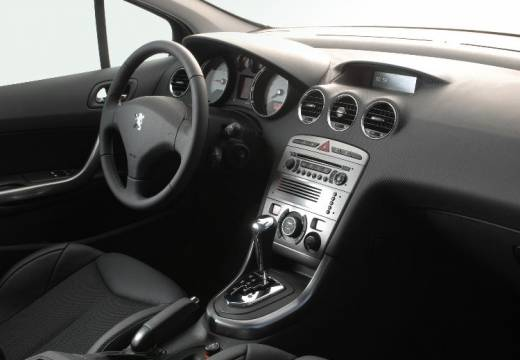 Peugeot 308 175 THP
