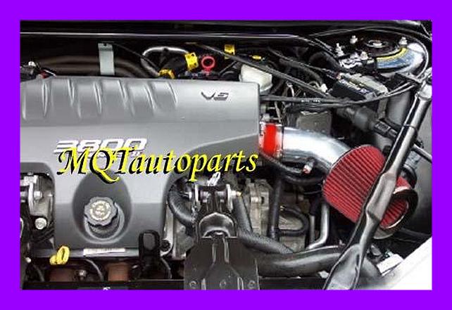 Pontiac Grand Prix 3.8 i V6 GT