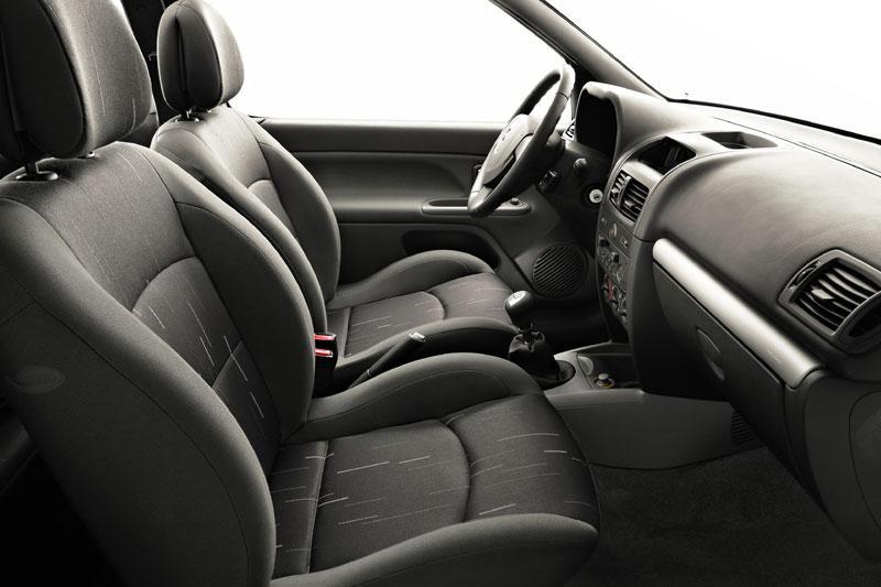 Renault Clio 1.6 Comfort Dynamique