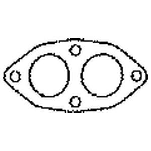 Renault Espace 2.0 (J636)