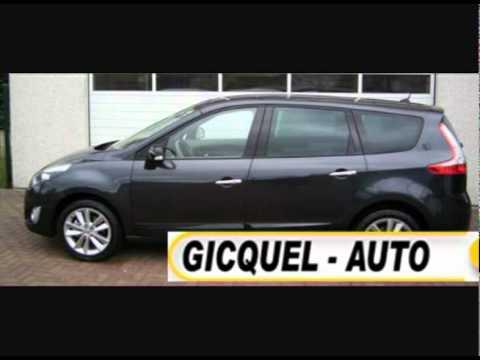 Renault Grand Espace 1.9 DCi Avantage