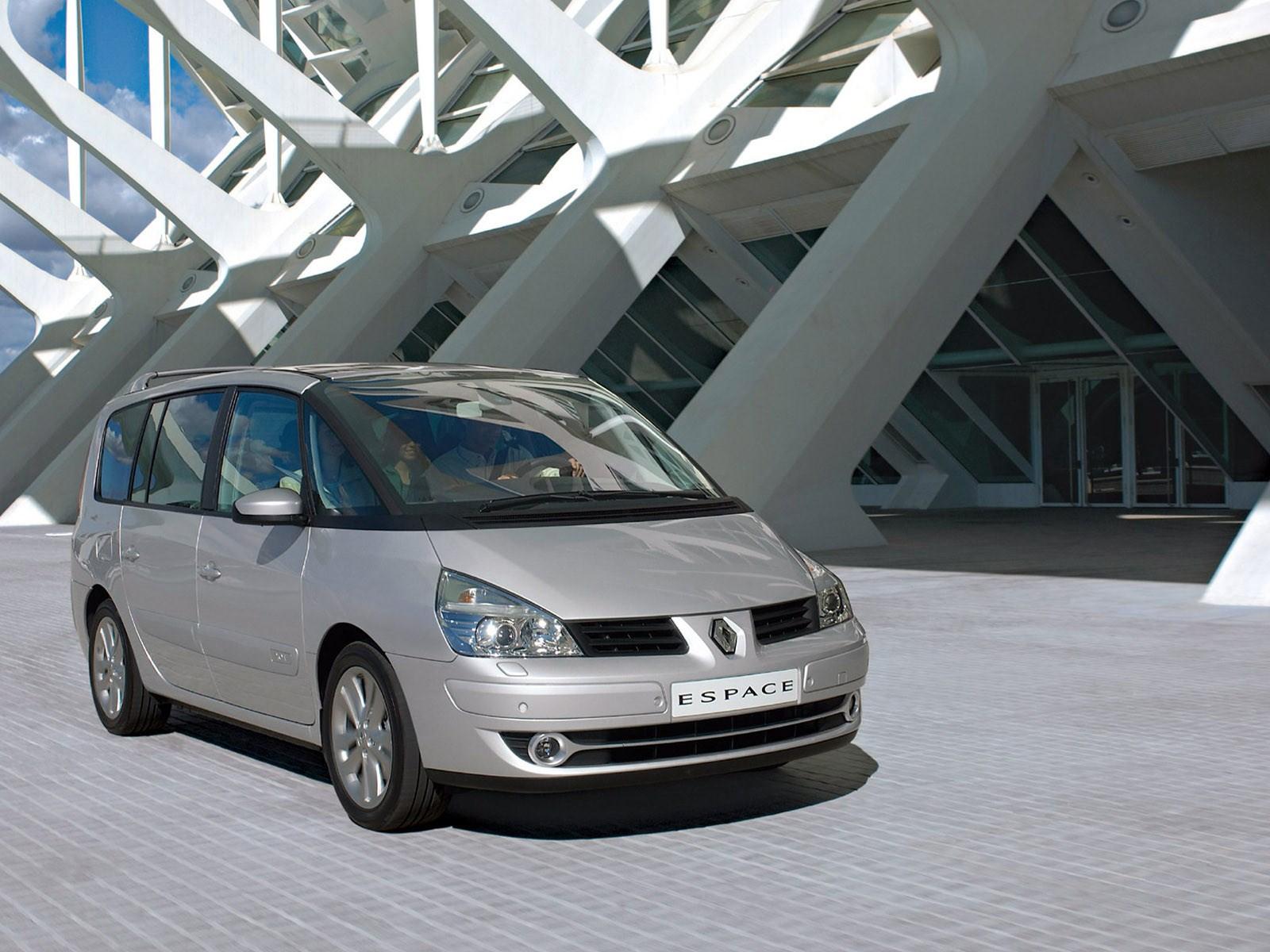 Renault Laguna 2.9 24V MT