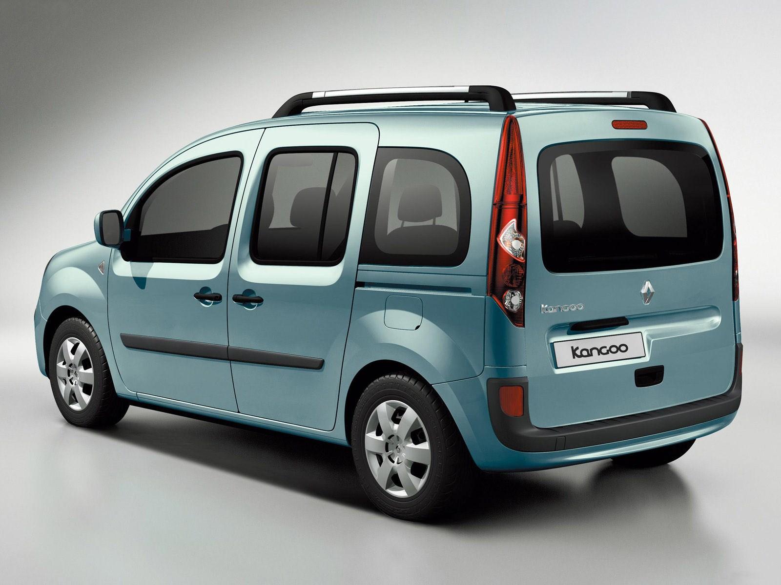Renault Master 3.0 dCi 116hp MT