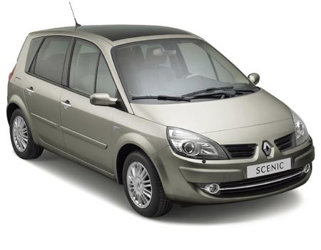 Renault Master 3.0 dCi 156hp MT
