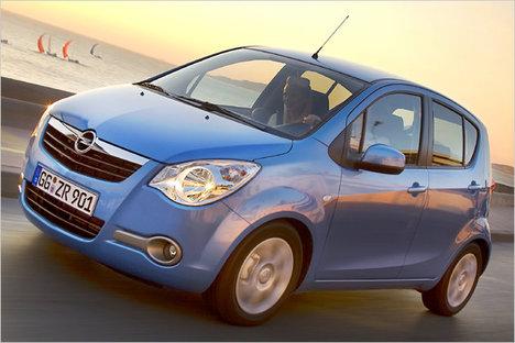 Renault Scenic 1.9 dCi 100hp MT