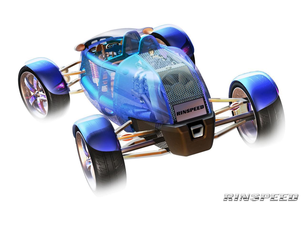 Renault Scenic 2.0 dCi 150 FAP