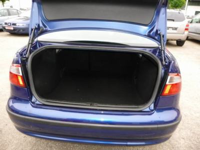 Seat Toledo 1.9 TDI Algado