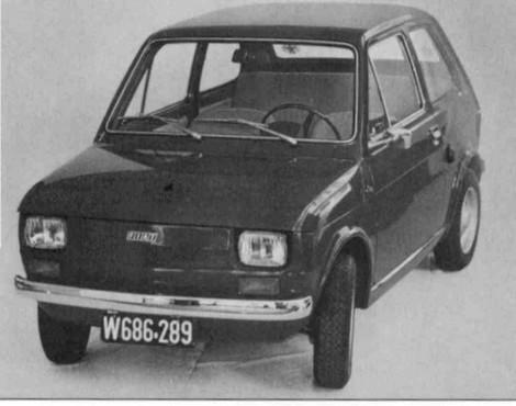 Steyr 126