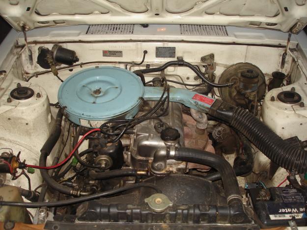 Toyota Celica 1.6 Liftback