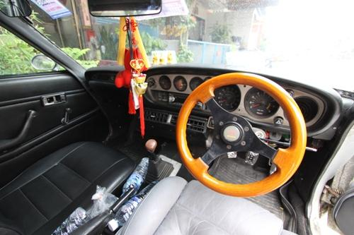 Toyota Celica 1.6 i MT