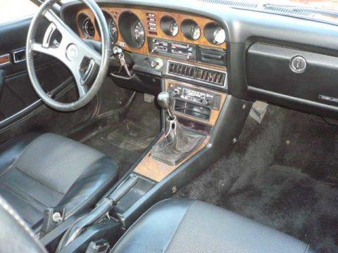 Toyota Celica GT Liftback