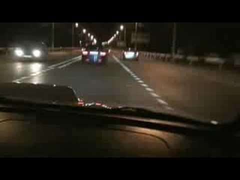 Toyota Corolla 1.8 192hp MT