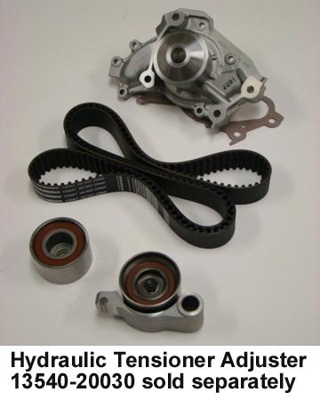 Toyota Highlander 3.0