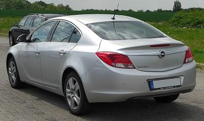 Toyota Land Cruiser 2.4 114hp MT