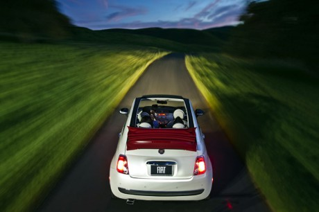 Toyota Land Cruiser 4.0 Diesel 101hp MT