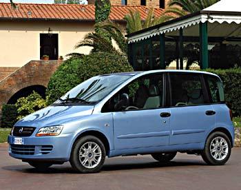 Toyota Land Cruiser 4.0 Diesel 103hp MT