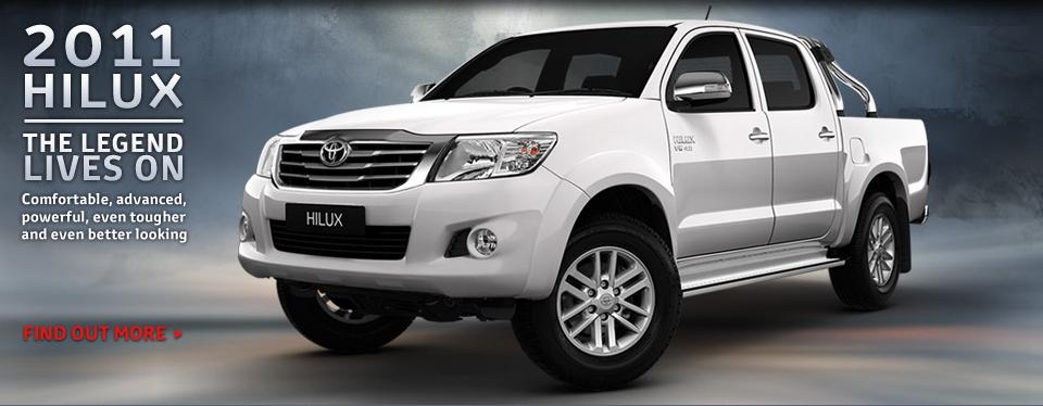 Toyota Land Cruiser Prado 3.0 TD AT Luks (7 mest)
