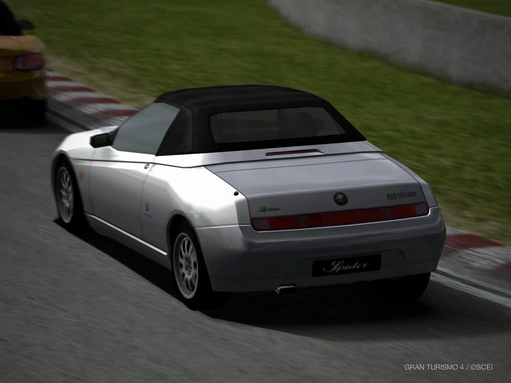 Acura NSX 3.0