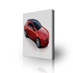 Alfa Romeo 156 1.6 16V T.S.