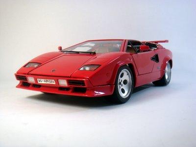 Alfa Romeo RM Sport
