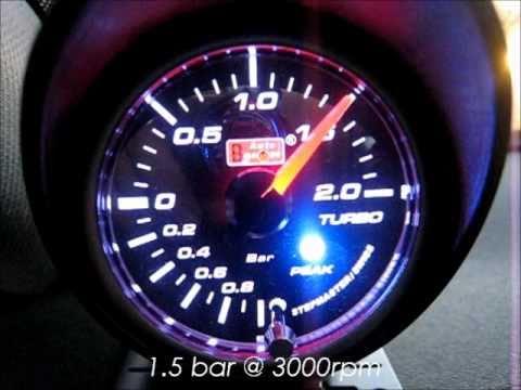 Audi 100 1.8