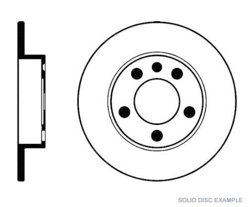 Audi 100 2.2 quattro