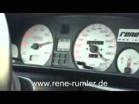 Audi 200 2.3